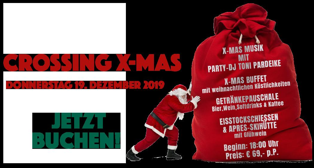 Eisstockschießen Berlin Weihnachtsfeier.Weihnachtsfeier